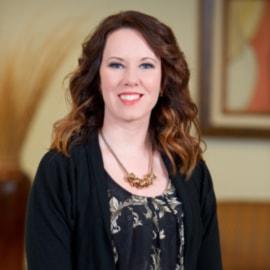 Dr. Tasha Bennken - Obstetrician/Gynecologist